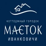 maeto-150x150